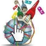 Net neutrality debate rages