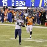 Super Bowl: NFL continually puts profits and popularity over people