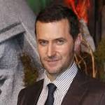 Spooks star Richard Armitage cast as serial killer in US thriller Hannibal