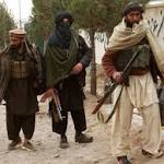 Drone strikes and their psychological impact
