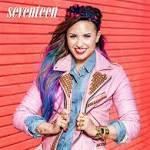 Demi Lovato, Hounded By Paparazzi In NY, Fights Back And Apologizes To Fans