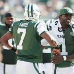 Jets studs and duds vs. Lions: Chris Ivory, Muhammad Wilkerson, Geno Smith ...