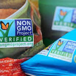Voters Get Their Say On GMO Labeling In Colorado, Oregon