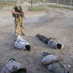Torture claims against British soldiers a 'attempt to use legal system to attack our ...