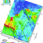New Seafloor Mapping Project Will Help Find Flight 370