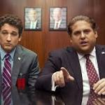 'War Dogs' movie review: Current-events comedy has no bite