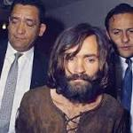 Woman found dead in 1969 identified, may be victim of Charles Manson