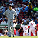 Red Sox are ready to rebuild