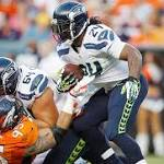 Kevin Duffy: Broncos, Seahawks built differently but both Super