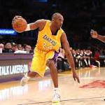 Here's How NBA History Would've Changed If Kobe Bryant Went To The ...
