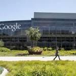 Uber poaches Google's Rachel Whetstone to replace David Plouffe