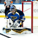 Can slumping St. Louis Blues turn around their losing ways?