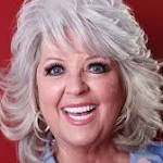 Paula Deen replacing legal team after racial slur admission