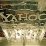Yahoo investors rankle at spin-off plan, one suggests laying off 9000