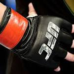 Sources: Two groups post bids in $4.1 billion range to buy UFC