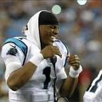 Panthers look to end long playoff drought in 2013