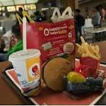STUDY: fast food workers cost government $7 billion