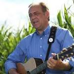 A South Dakota Senate Candidate Is Making Music Videos. And They're Amazing