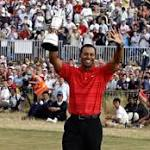 The Open 2014: Tiger Woods TV channel may lose its major star