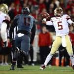 Florida State vs. Louisville final score: 3 things we learned from FSU's 42-31 ...