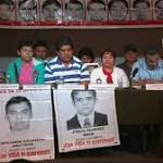 19 weeks ago, 43 Mexican students disappeared. What happened?