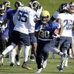 Los Angeles Rams: Way-Too-Early 53-Man Roster and Depth Chart Predictions