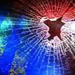 US traffic deaths fall 3.1% in 2013