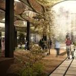 Fanciful Subterranean LES Park Proposal Wins City Approval And Could Actually Happen