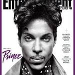 Remembering Prince: 1958-2016