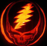 The Grateful Dead Plan Official Documentary Film to Mark 50th Anniversary ...