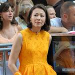 Hicks: Ann Curry 'professionally tortured' according to new book