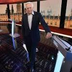 BBC challengers' election debate 2015, LIVE analysis