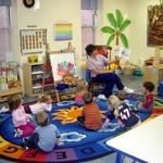 President Obama Pushing Plan for Preschool