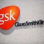 GSK-Linked Foreign Investigators Indicted In China For Illegal Investigation