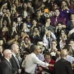 Obama's housing speech in Phoenix left many wanting more