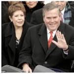 Could Jeb Bush Win 'Blue State' California in 2016?