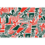 Miami Hurricanes join the Adidas fold, leave Nike