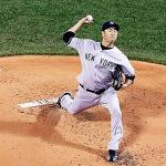 Preview: Yankees at Rockies