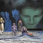 A Noise Within gives lush retelling of 'A Christmas Carol'