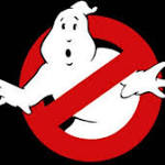 "Sony Now Planning A Guys ""Ghostbusters"" Movie Too"