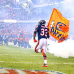 Chicago Bears Need a Change, NOW!