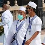 Are we ready for MERS?