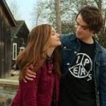 Box Office: 'If I Stay' Earns Strong $1.1 Million Thursday Night; 'Sin City 2' Starts ...