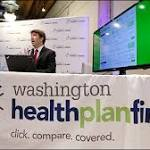 Health insurance backlog leaves many in limbo with no ID card
