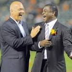 Can Cal Ripken Jr. make it as a manager? Ask another Hall of Fame player ...