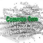 Panel urges NY Common Core changes