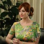 "Mad Men Review: ""A Tale of Two Cities"" (Episode 6.10)"