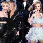 'Chelsea Lately' Gets All-Star Sendoff With Ellen, Gwen Stefani