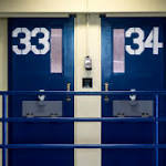 Wrongfully imprisoned men receive $1.6mn in compensation for decades behind ...