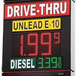 Oil Slump Blindsides Bulls That Wagered on Rout Ending: Energy